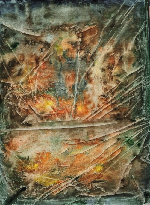 Marie-Annick Radigois - -pierres-de-feux-1.jpg