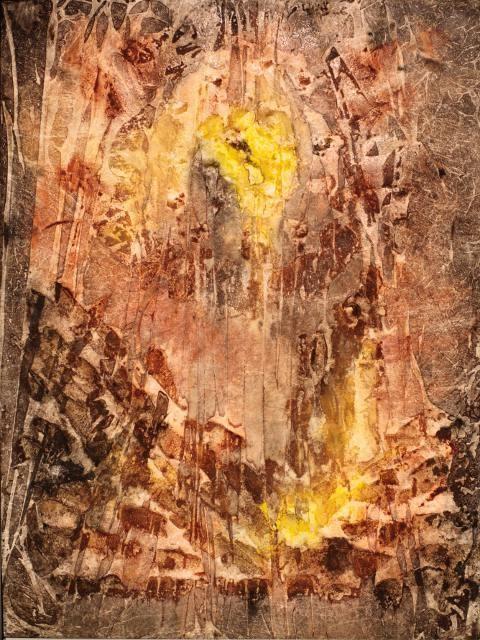 Marie-Annick Radigois - 12-06-relief-sur-pallissade.jpg