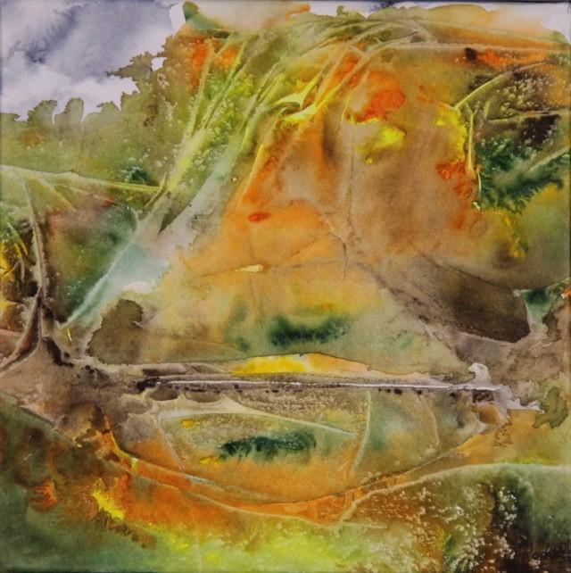 Marie-Annick Radigois - couleur-d'automne-vence-art-majeur.jpg