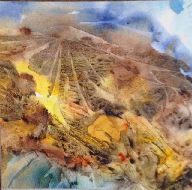 Marie-Annick Radigois - carre-d-artistes-13-x-13-art-majeur.jpg