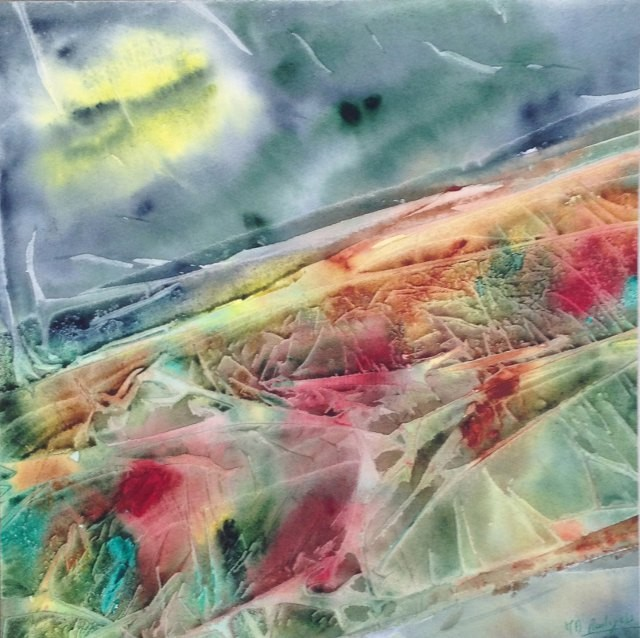 Marie-Annick Radigois - carre-d-artistes-25-x-25-art-majeur.jpg