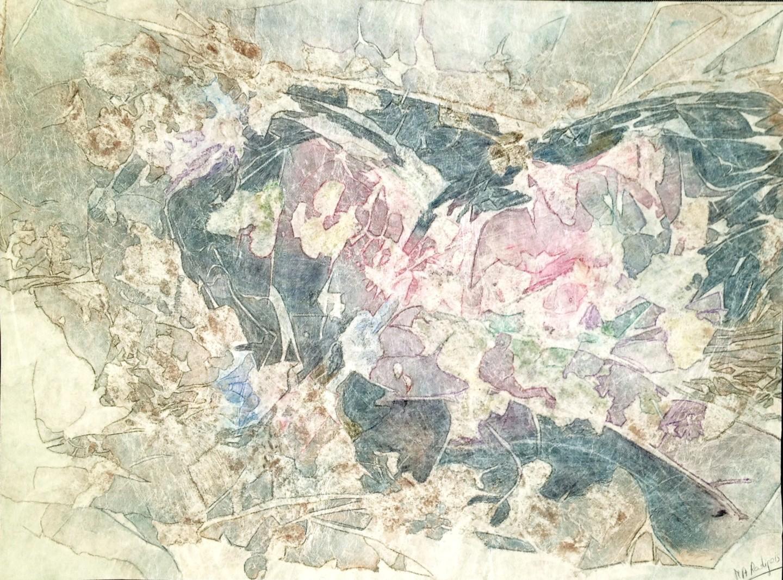 Marie-Annick Radigois - 14-10-chrysalide-12.jpg