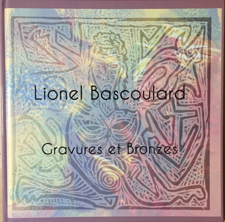 Marie-Annick Radigois - radigois-bascoulard-gravures-et-bronzes.jpg