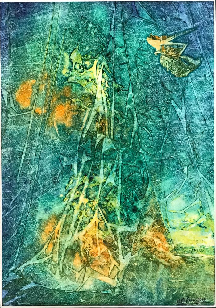 Marie-Annick Radigois - 13-16-05-oniris-lacustre-19x27-encadrée web.jpg