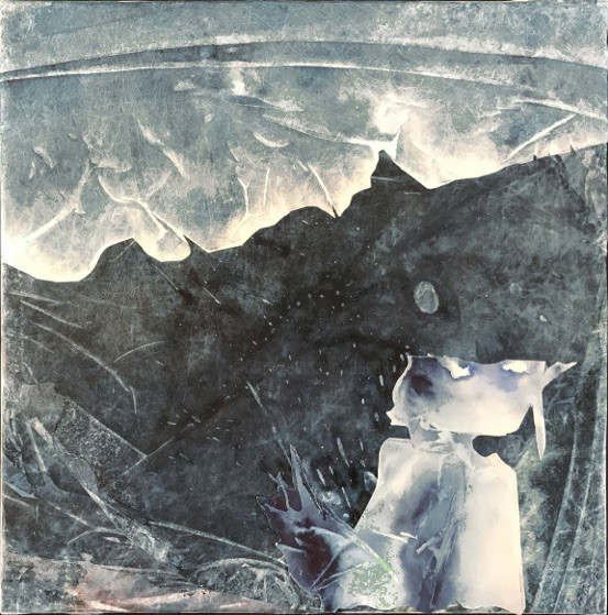 Marie-Annick Radigois - 16-12-oniris-11-30x30-maroufle-sur-toile-web.jpg