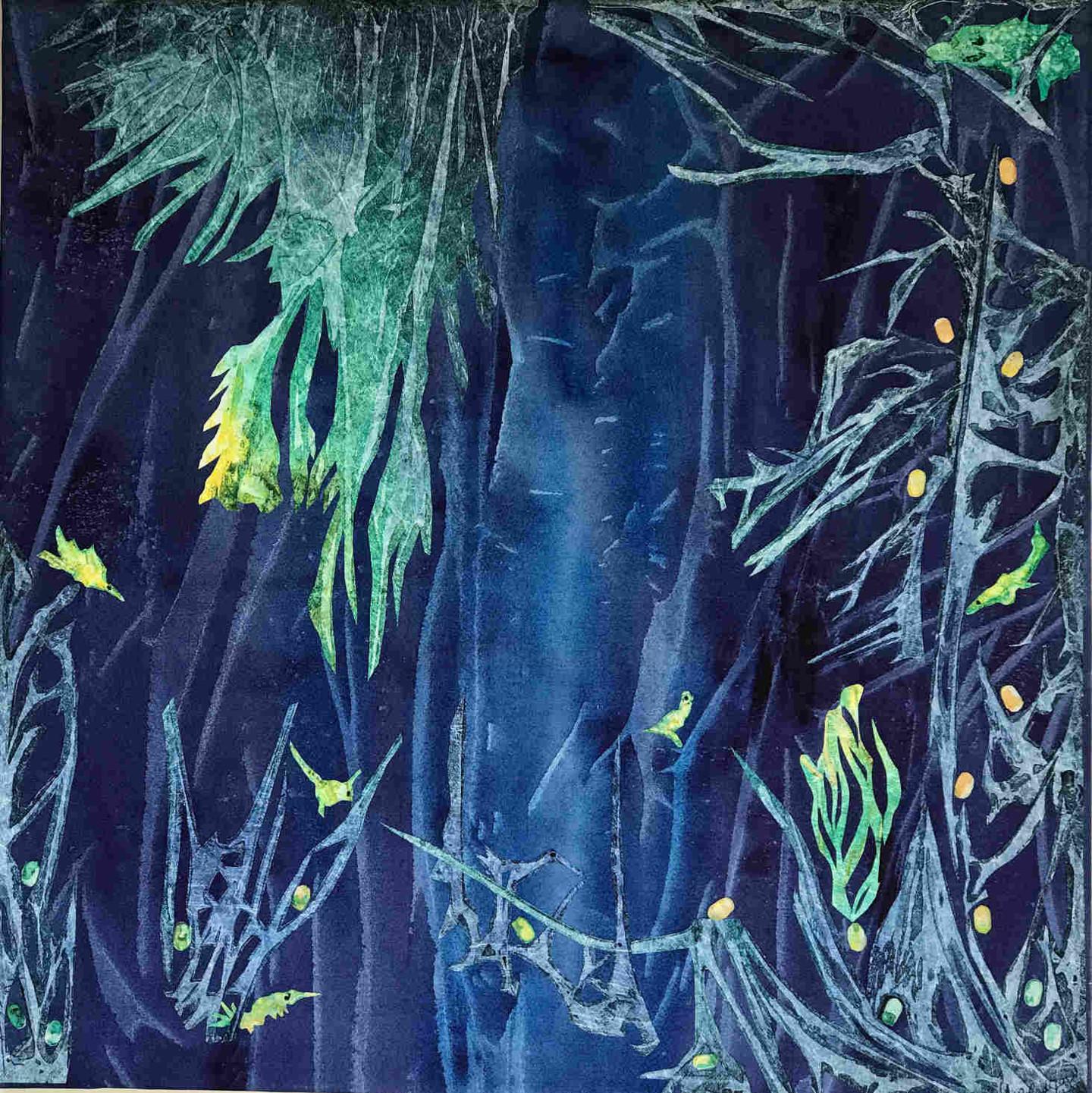 Marie-Annick Radigois - 16-12-oniris-12 40x40maroufle-sur-toile.jpg