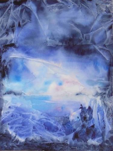 mer et glace 9