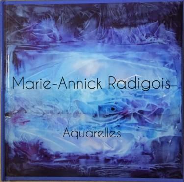 radigois-aquarelles.jpg
