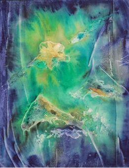 Marie-Annick Radigois - 13-01-concretion-vegetale-7-.jpg