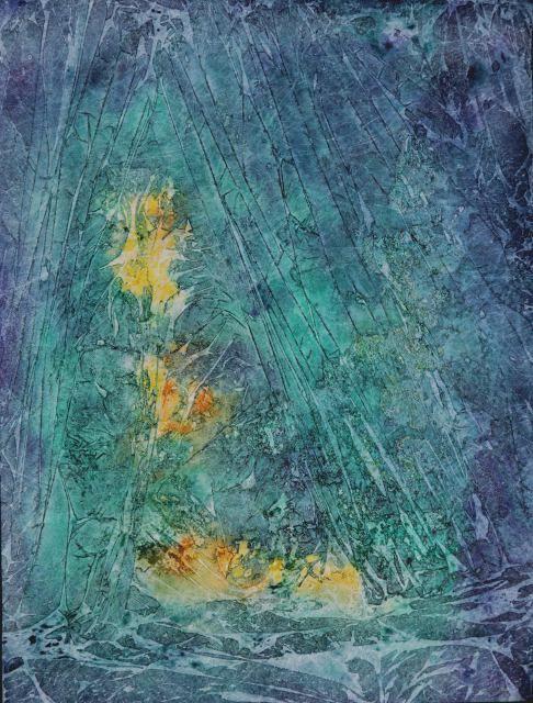 Marie-Annick Radigois - 13-04-lacustre-1-art.jpg